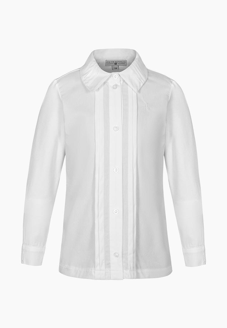 Рубашка Junior Republic BGSBL04