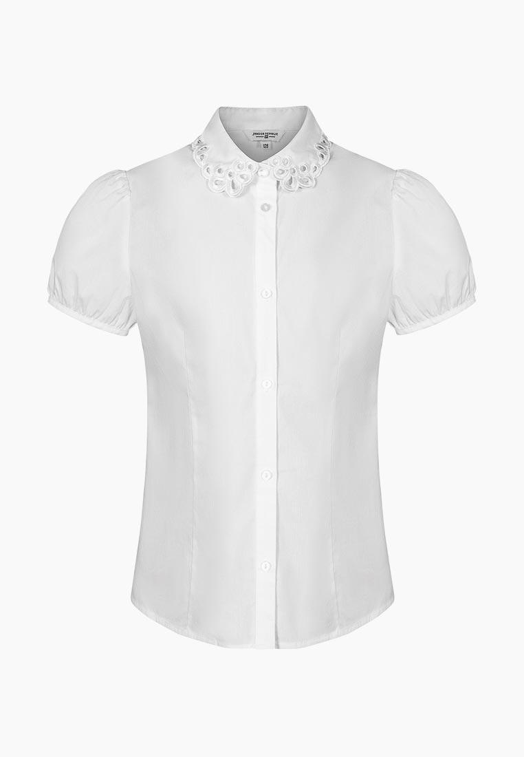 Рубашка Junior Republic BGSBL16