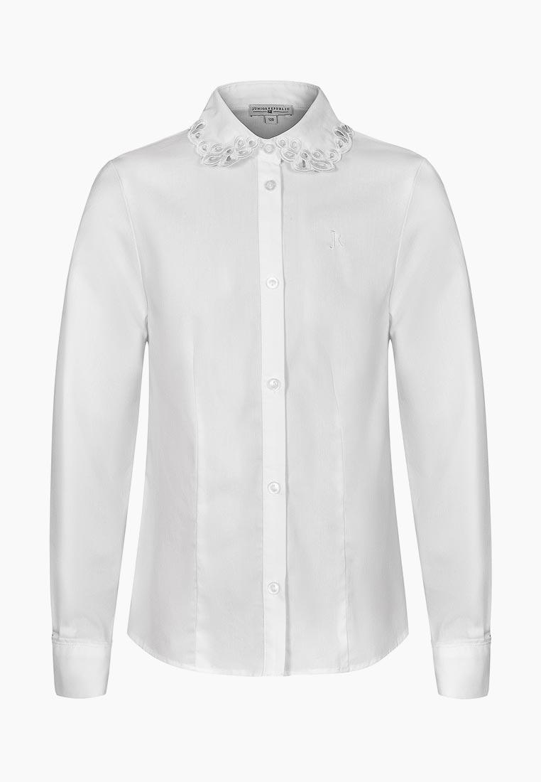 Рубашка Junior Republic BGSBL18