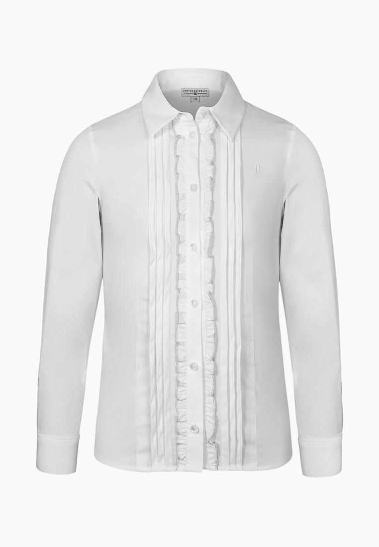 Рубашка Junior Republic BGSBL24