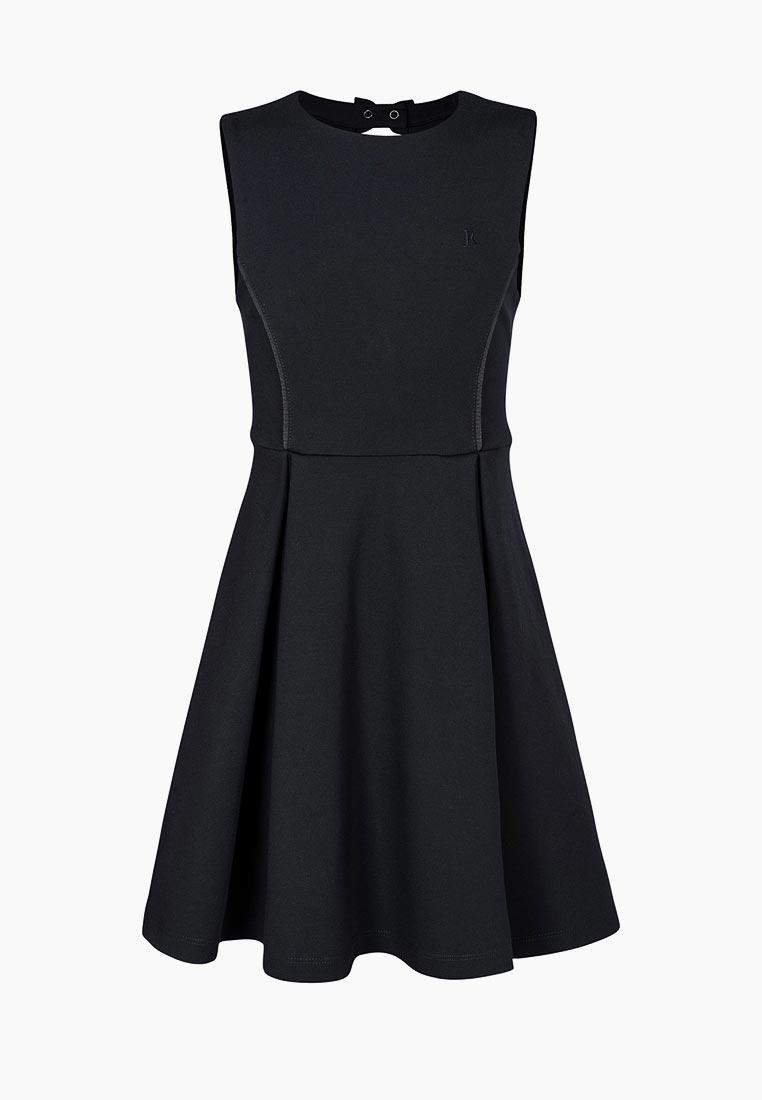 Повседневное платье Junior Republic BGSSD01