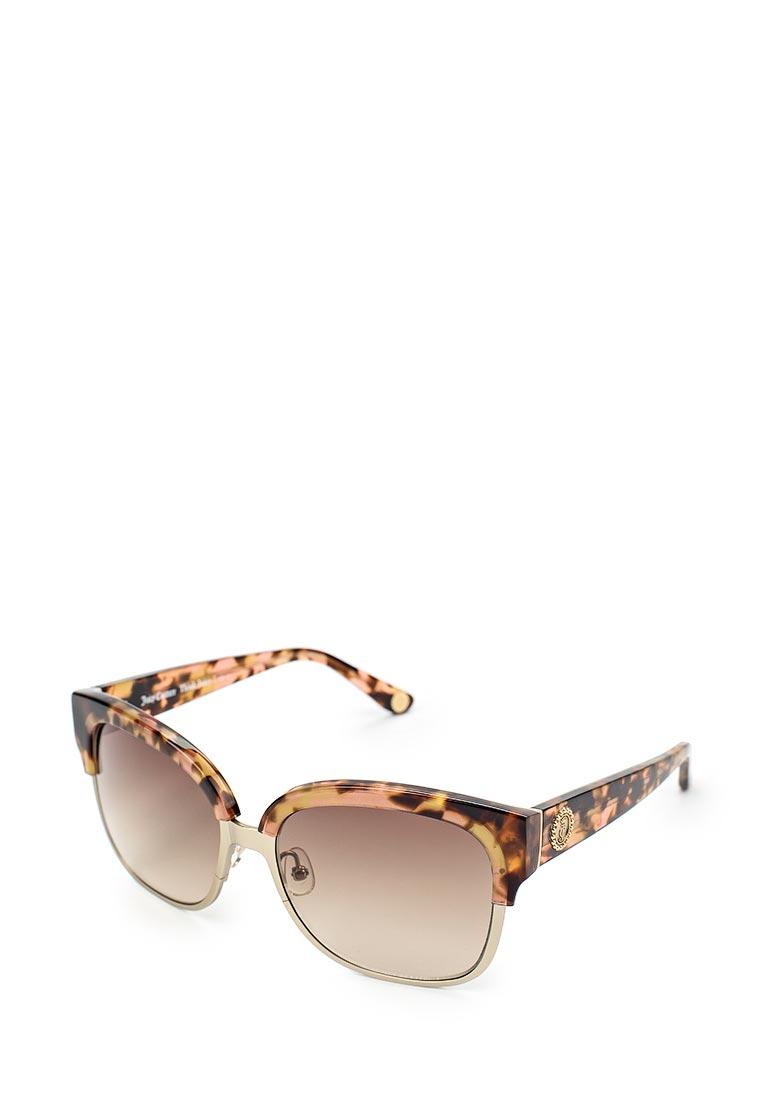 Женские солнцезащитные очки Juicy Couture (Джуси Кутюр) JU 584/S