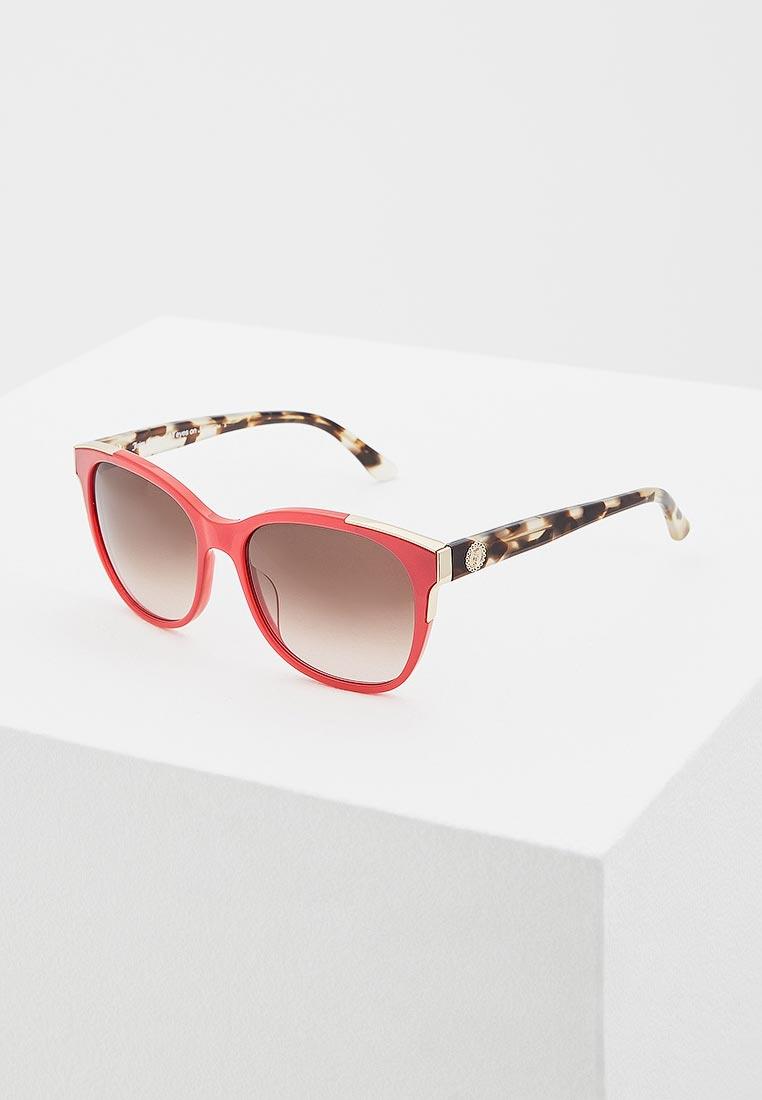 Женские солнцезащитные очки Juicy Couture (Джуси Кутюр) JU 593/S