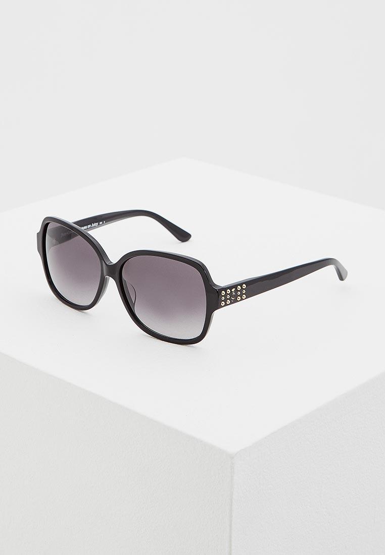 Женские солнцезащитные очки Juicy Couture (Джуси Кутюр) JU 592/S