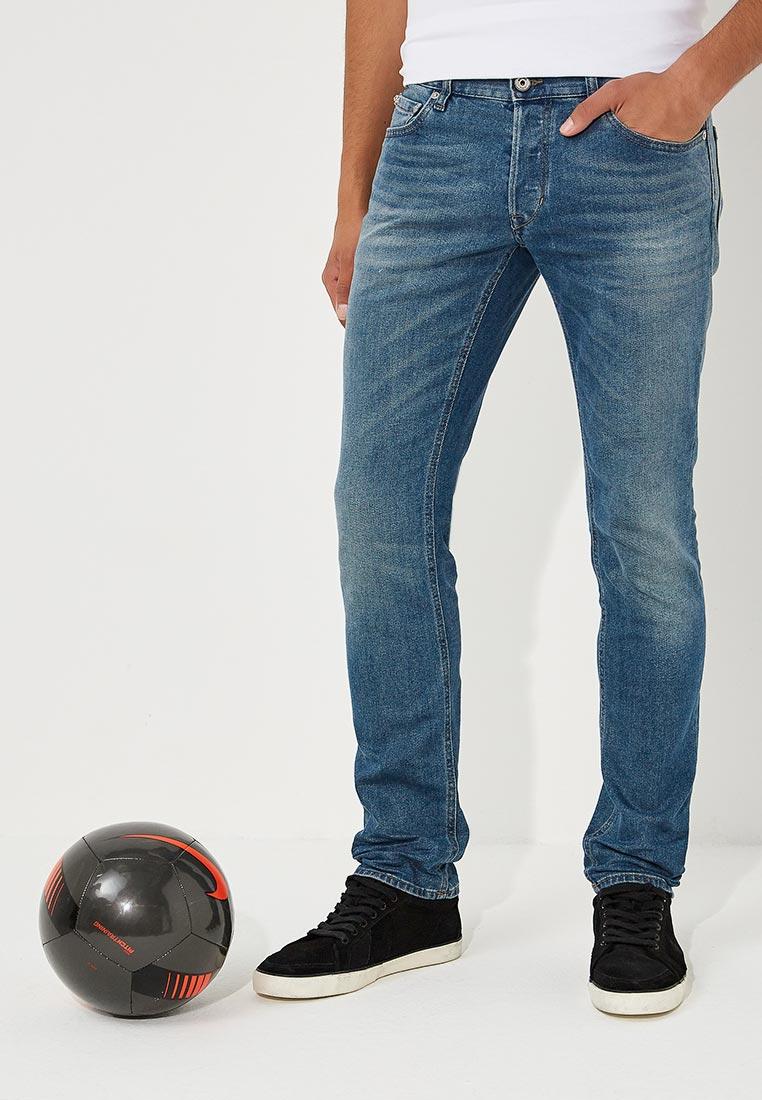 Зауженные джинсы Just Cavalli (Джаст Кавалли) s01la0071