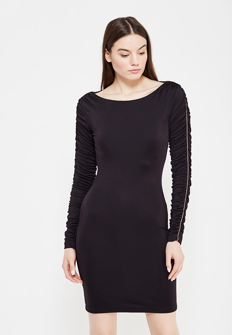 Вечернее / коктейльное платье Just Cavalli (Джаст Кавалли) S02CT0619