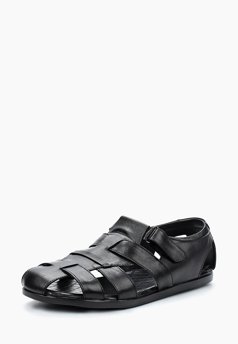 Мужские сандалии Just Couture 7JC.IS63932.S