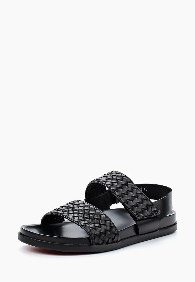 Мужские сандалии Just Couture 7JC.IS68646.S