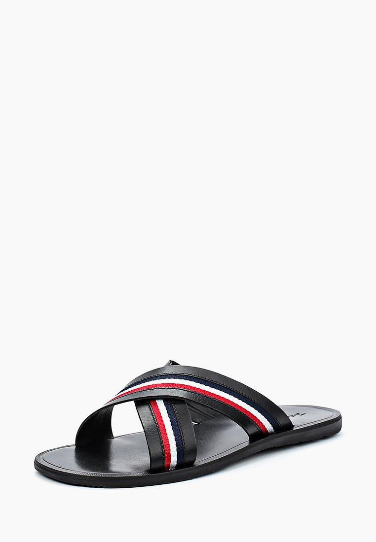 Мужские сандалии Just Couture 7JC.IS68643.S