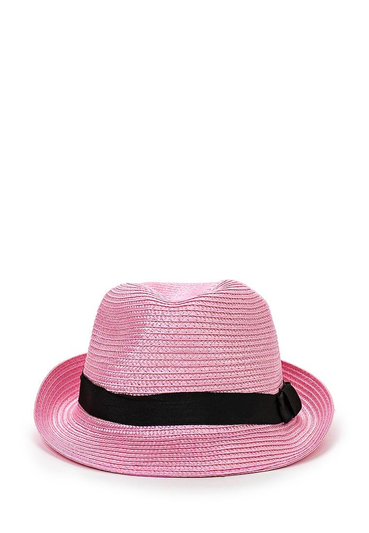 Шляпа Kawaii Factory (Кавай Фактори) 2000000199634