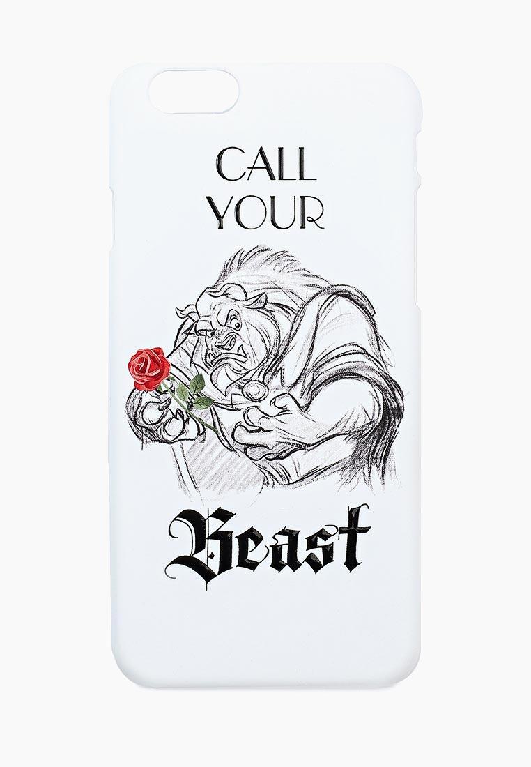Чехол для телефона Katya Dobryakova case call your beast