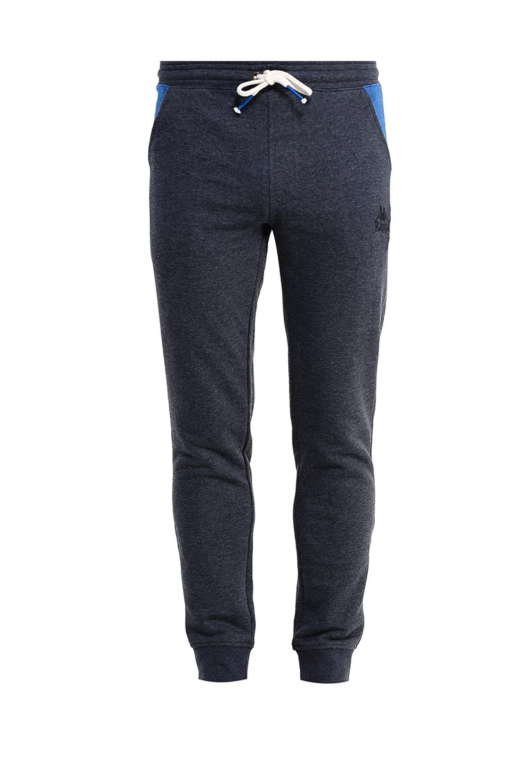 Мужские спортивные брюки Kappa 303XM80