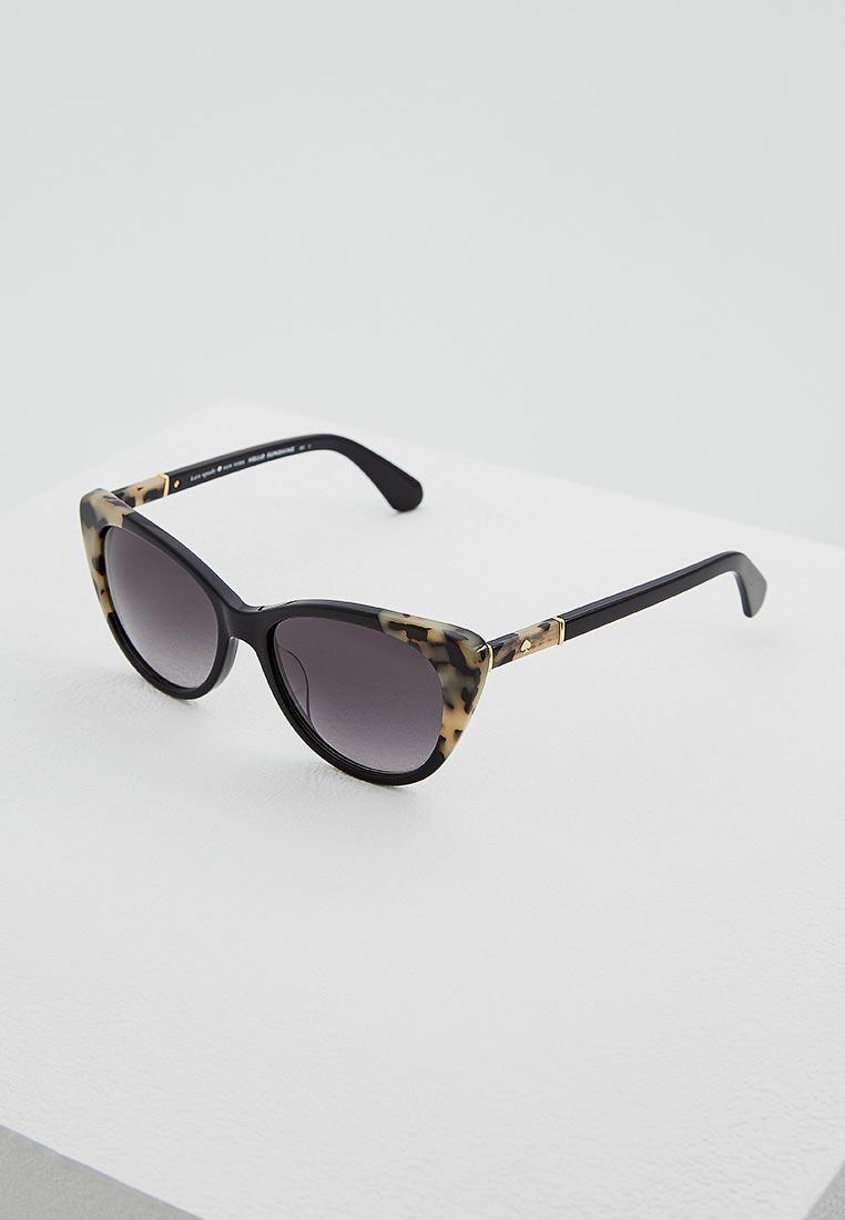 Женские солнцезащитные очки KATE SPADE (Кейт Спейд) SHERYLYN/S