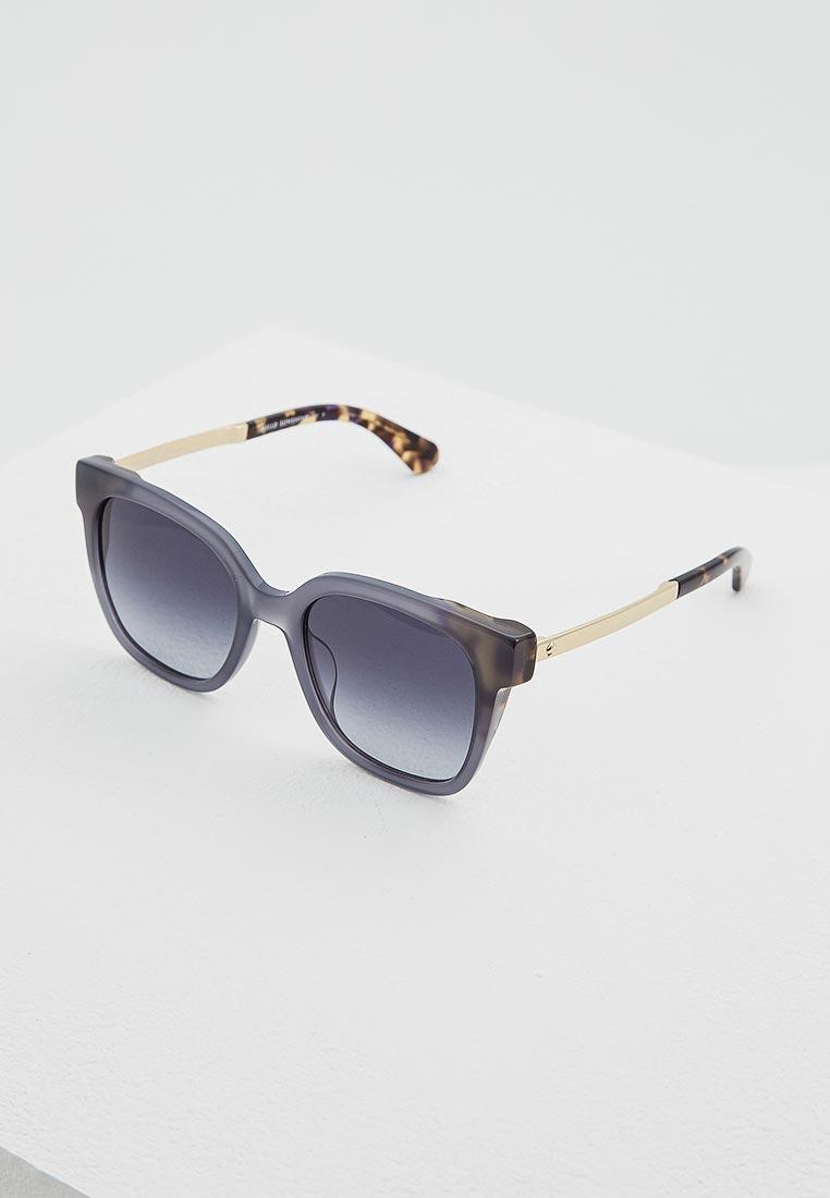 Женские солнцезащитные очки KATE SPADE (Кейт Спейд) CAELYN/S