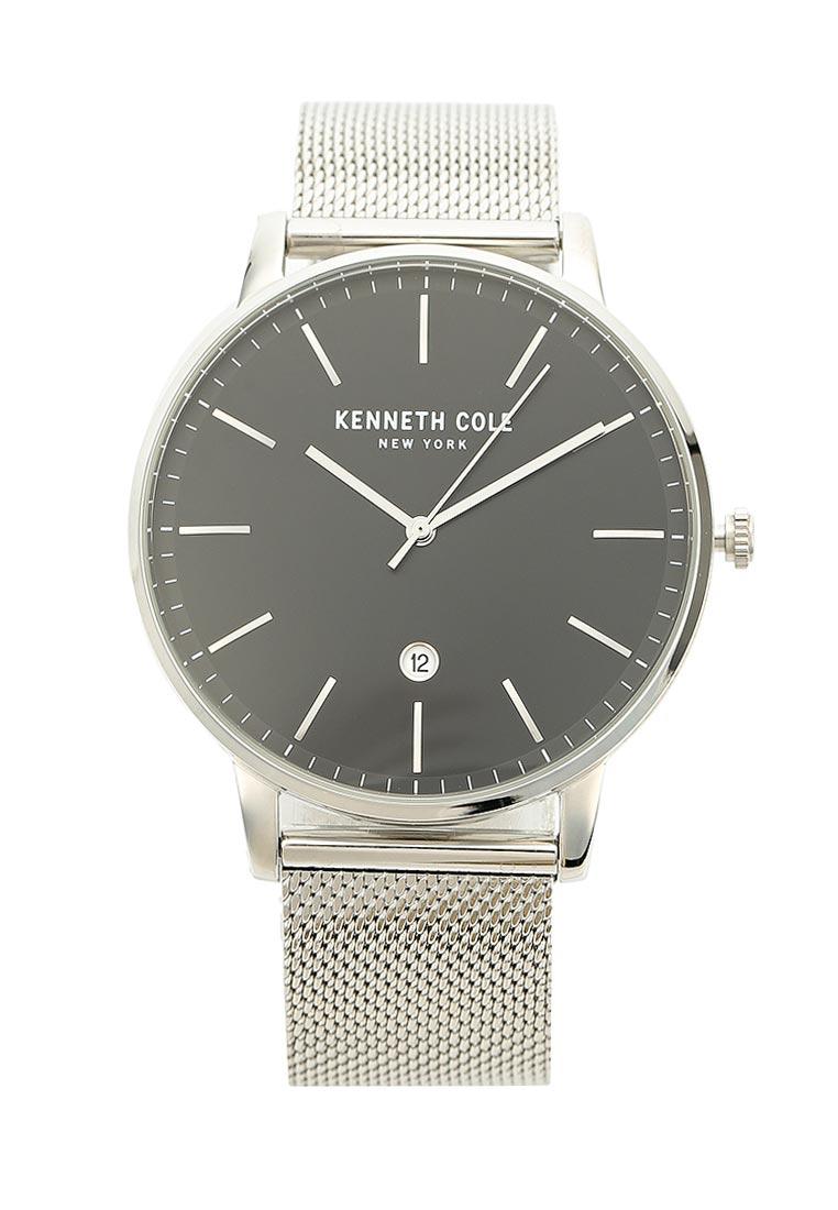 Мужские часы Kenneth Cole KC50009004