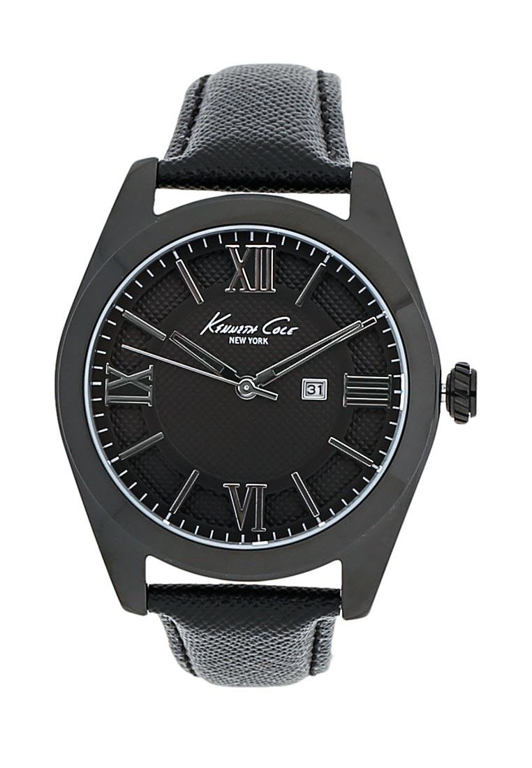 Часы Kenneth Cole 10023858