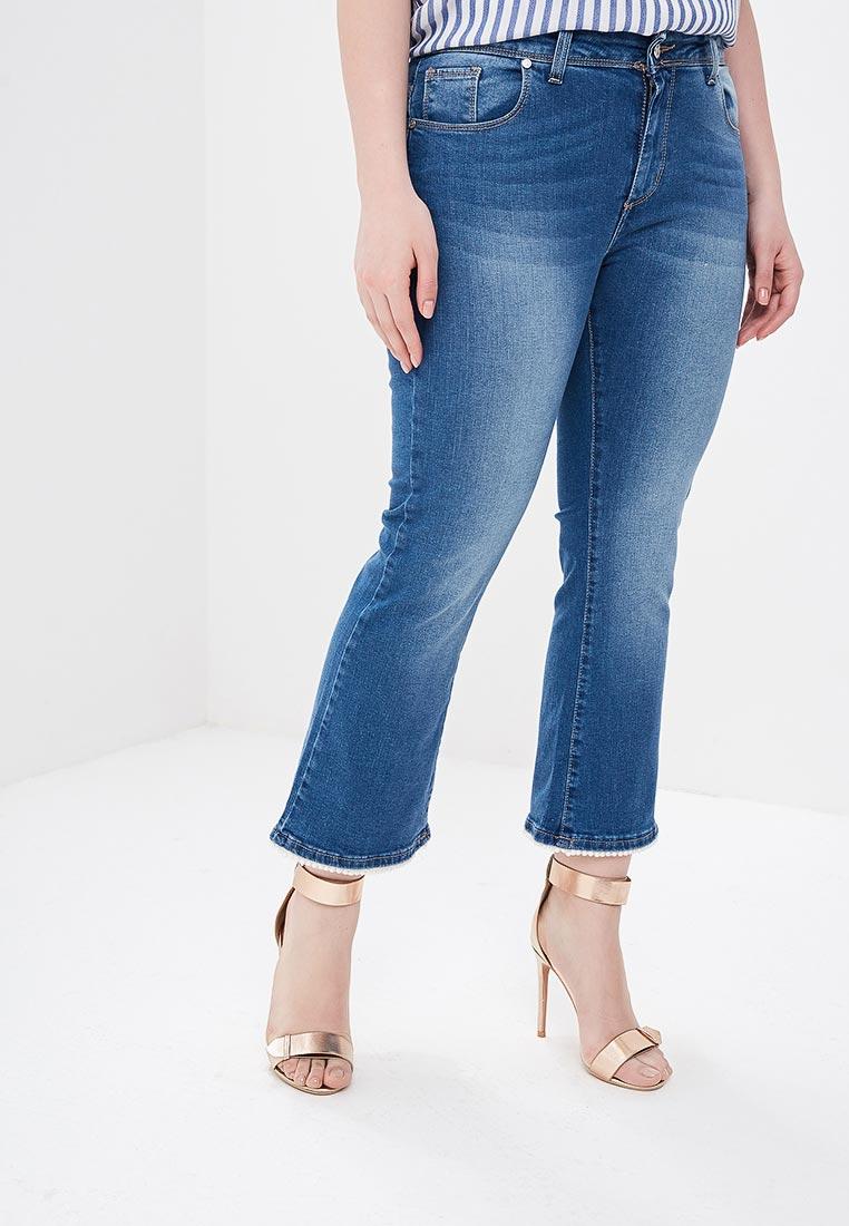 Женские джинсы Keyra 1091PC0509