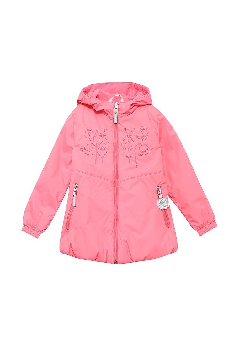 Куртка Kerry K18028