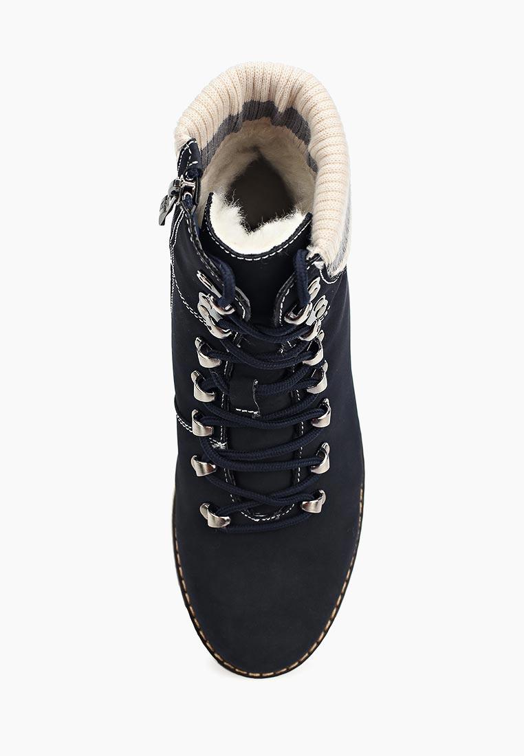 Обувь кеддо картинки