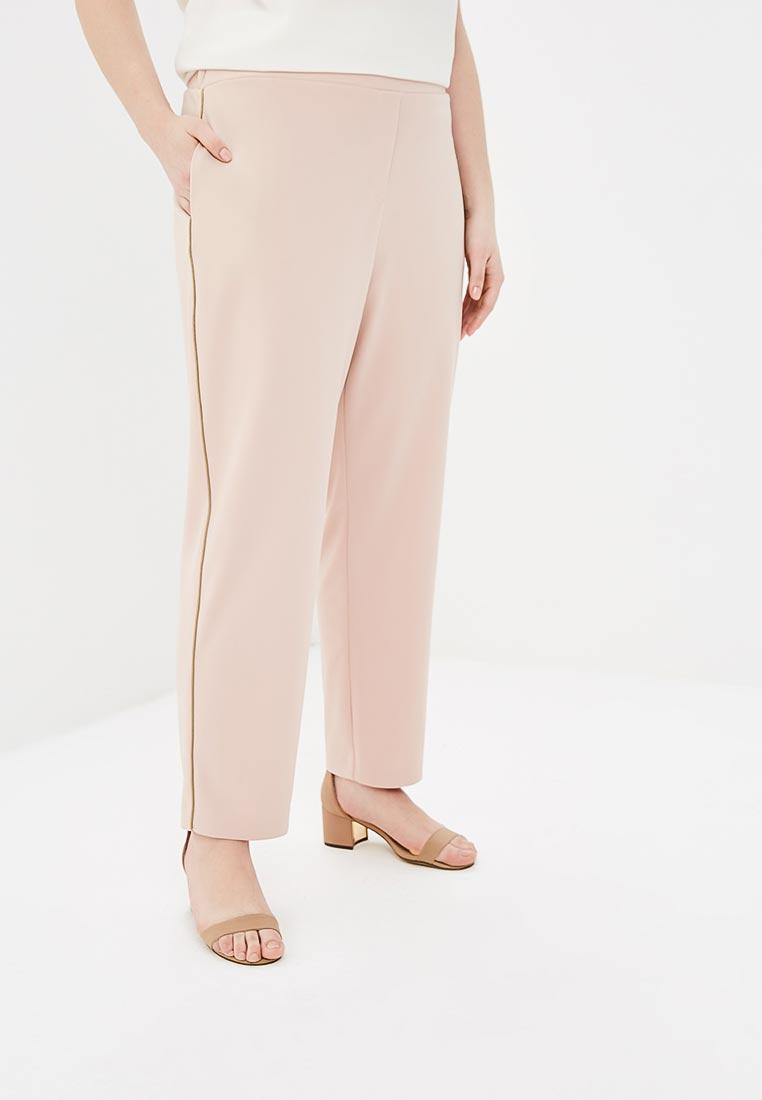 Женские зауженные брюки Kitana by Rinascimento CFC0086224003