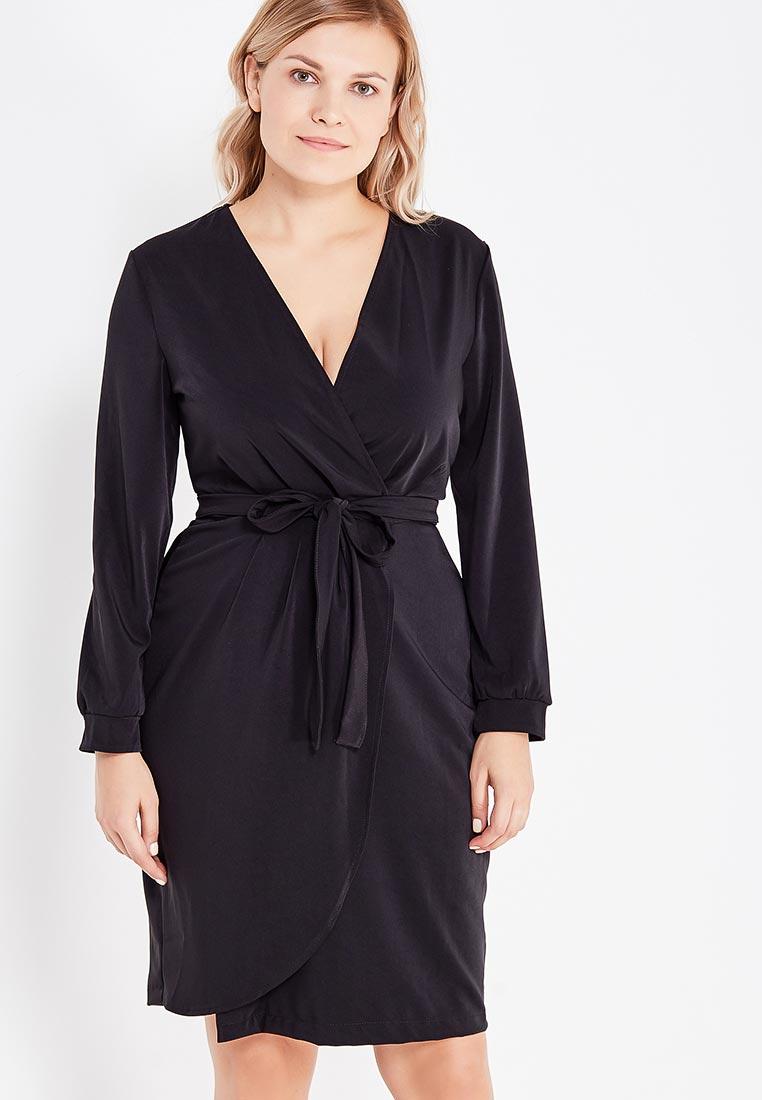 Повседневное платье Kitana by Rinascimento CFC0082426003