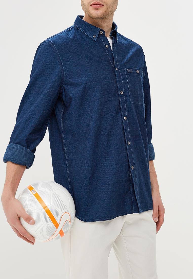 Рубашка Lacoste (Лакост) CH4971166