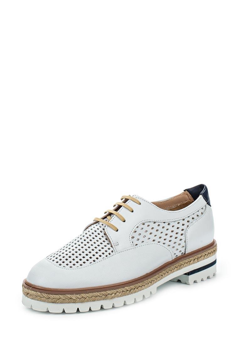 Женские ботинки La Coleccion 4126n