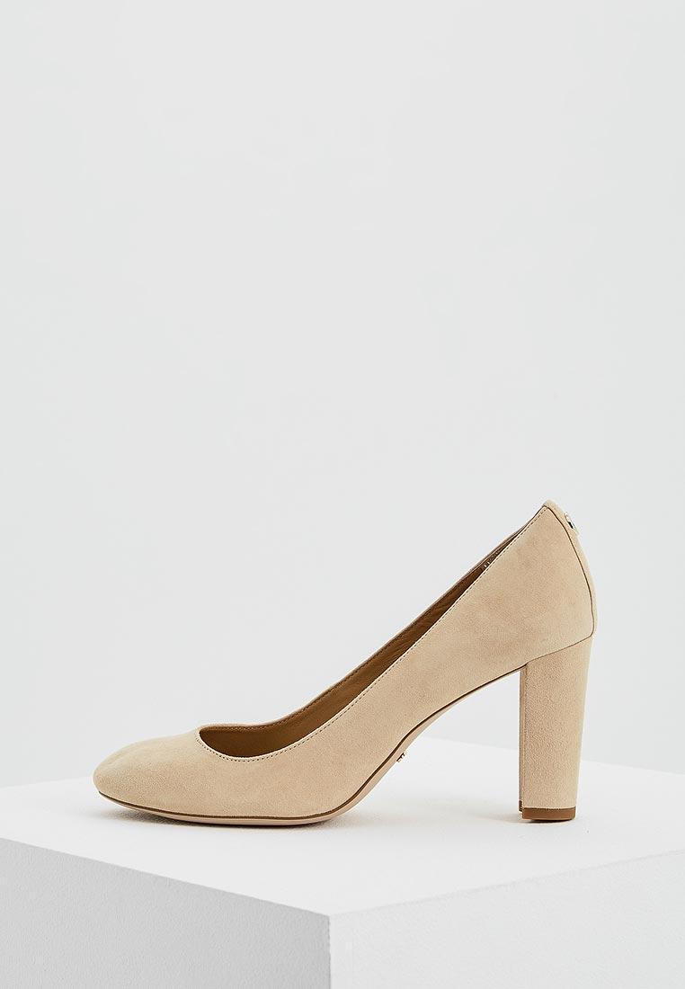Женские туфли Lauren Ralph Lauren 802688956001