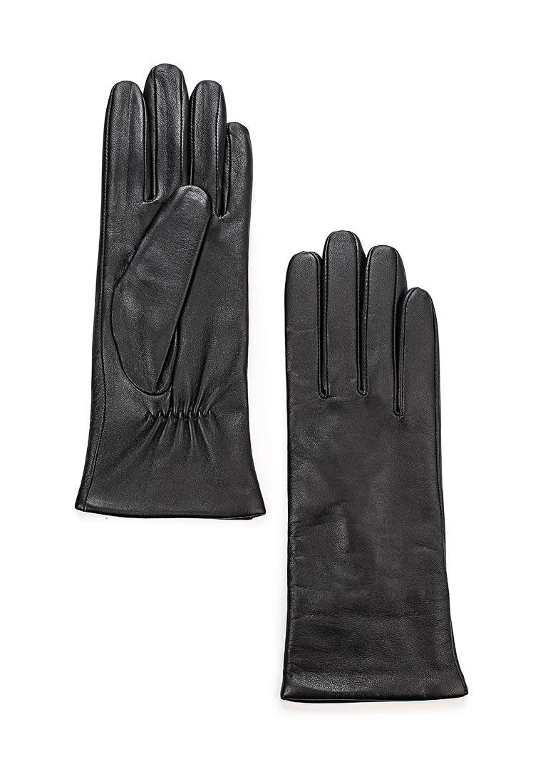 Женские перчатки Labbra LB-0190 black