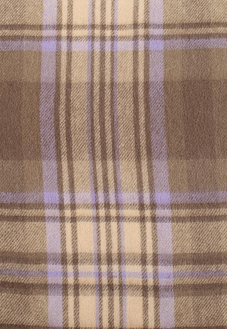 Шарф Labbra LU42-279-9: изображение 2