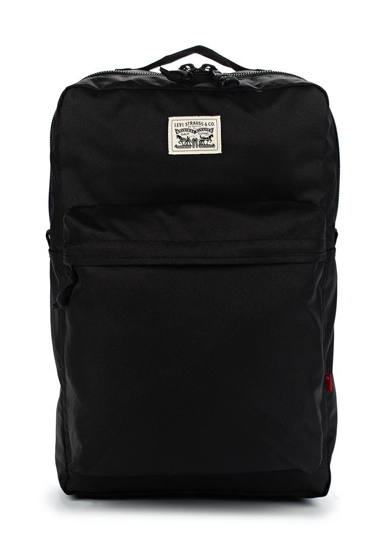 Городской рюкзак Levi's® 7717006240