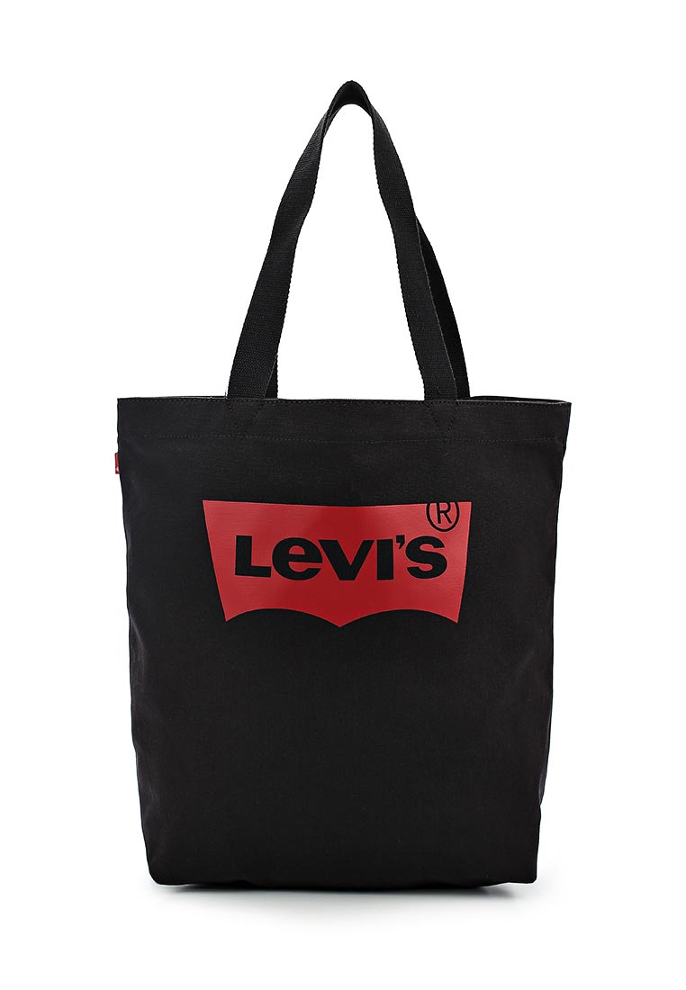 Сумка Levi's® 3812600280