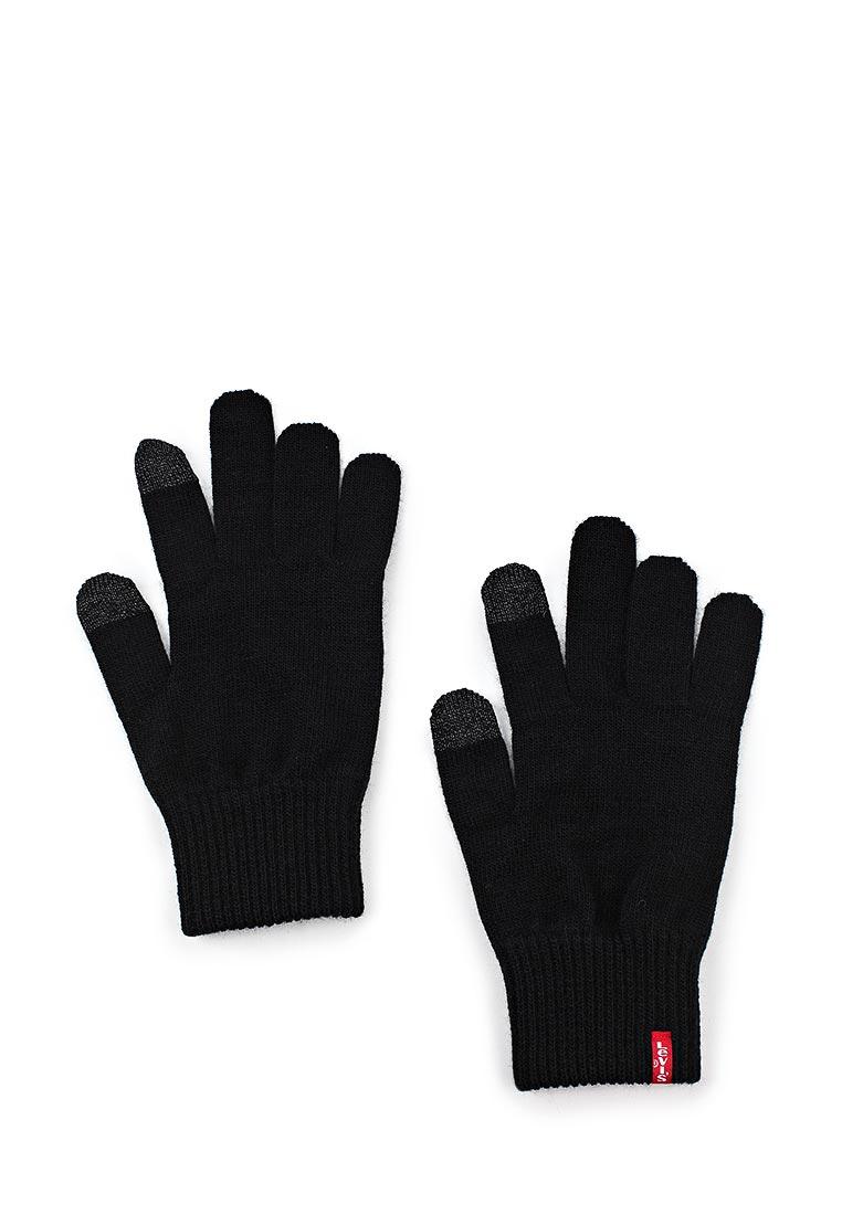 Мужские перчатки Levi's® 7713807610