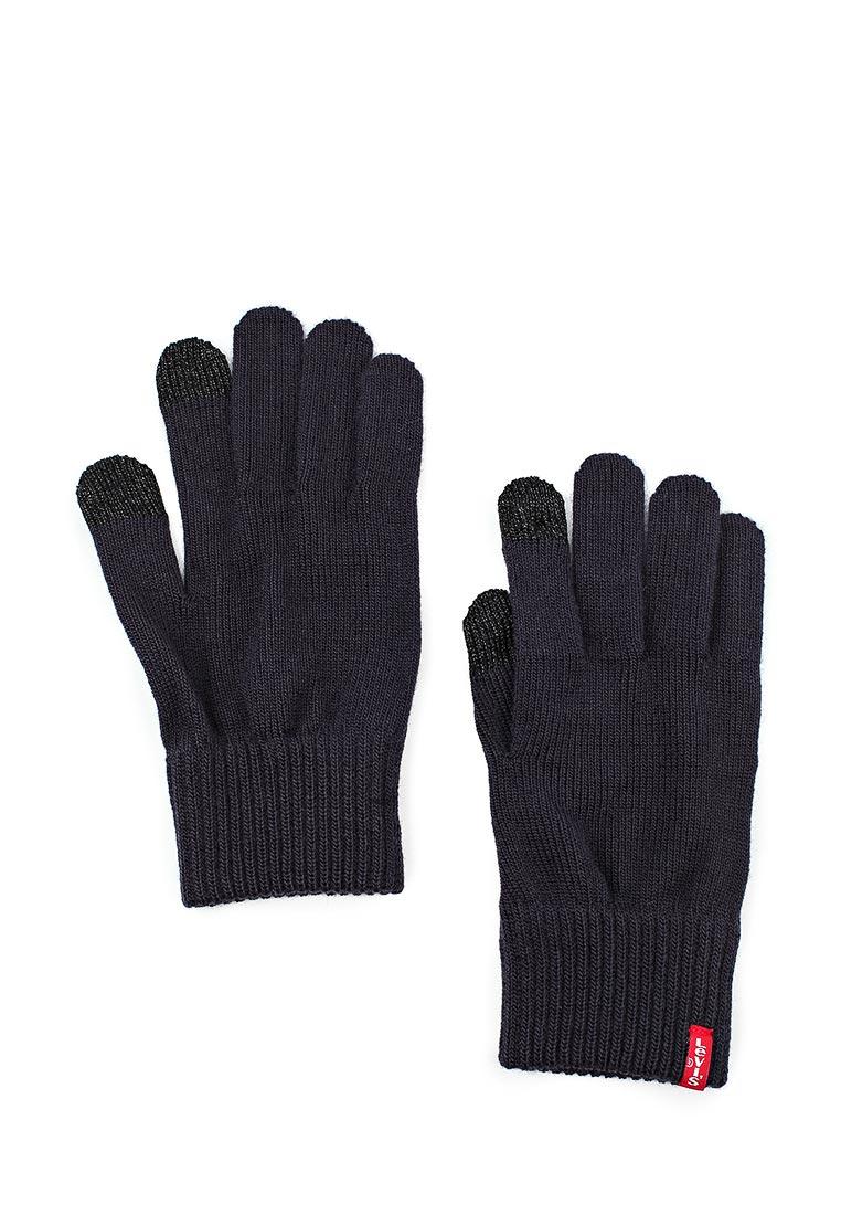 Мужские перчатки Levi's® 7713808570