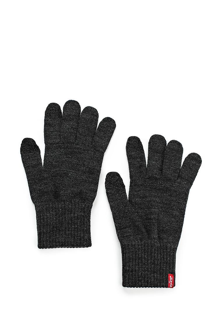 Мужские перчатки Levi's® 7713807600