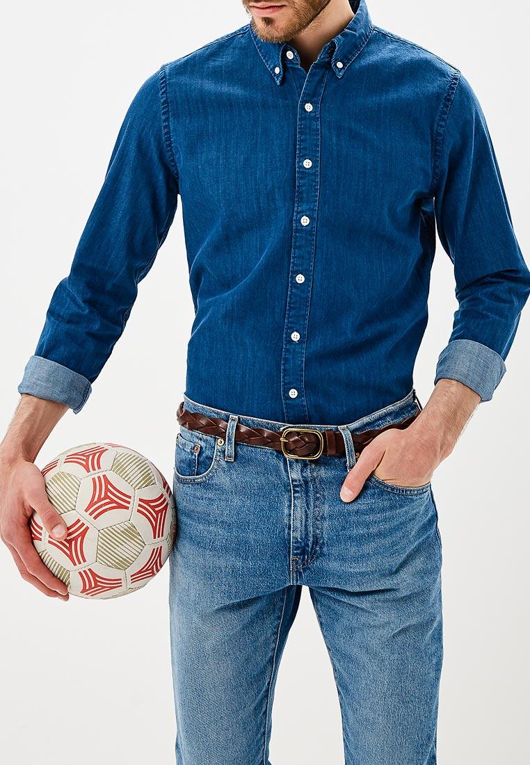 Рубашка Levi's® 3288800280