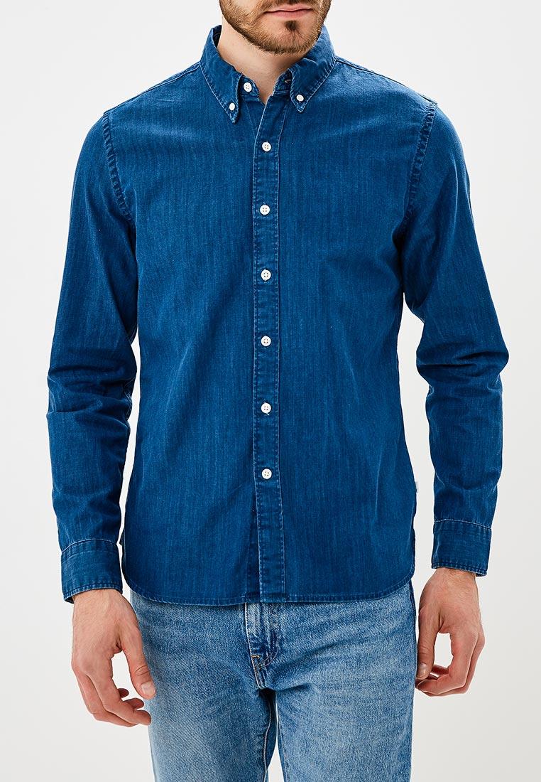рубашки джинсы купить