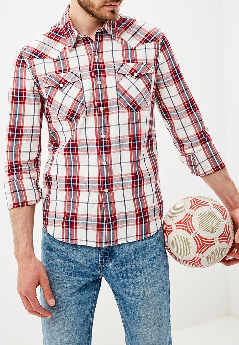 Рубашка с длинным рукавом Levi's® 6581602790