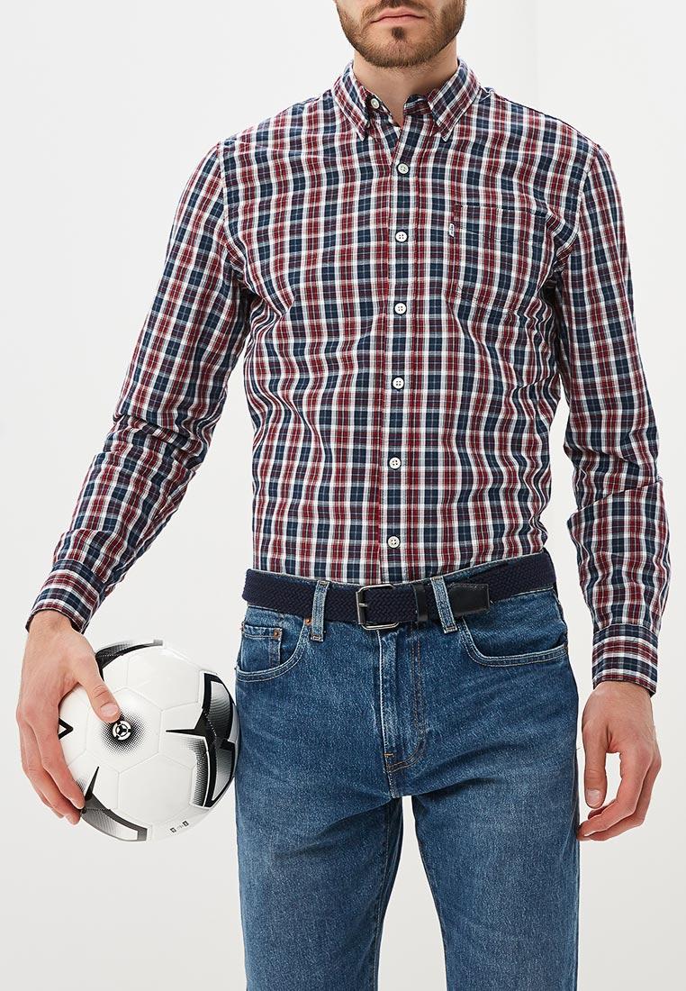 Рубашка с длинным рукавом Levi's® 6582403820