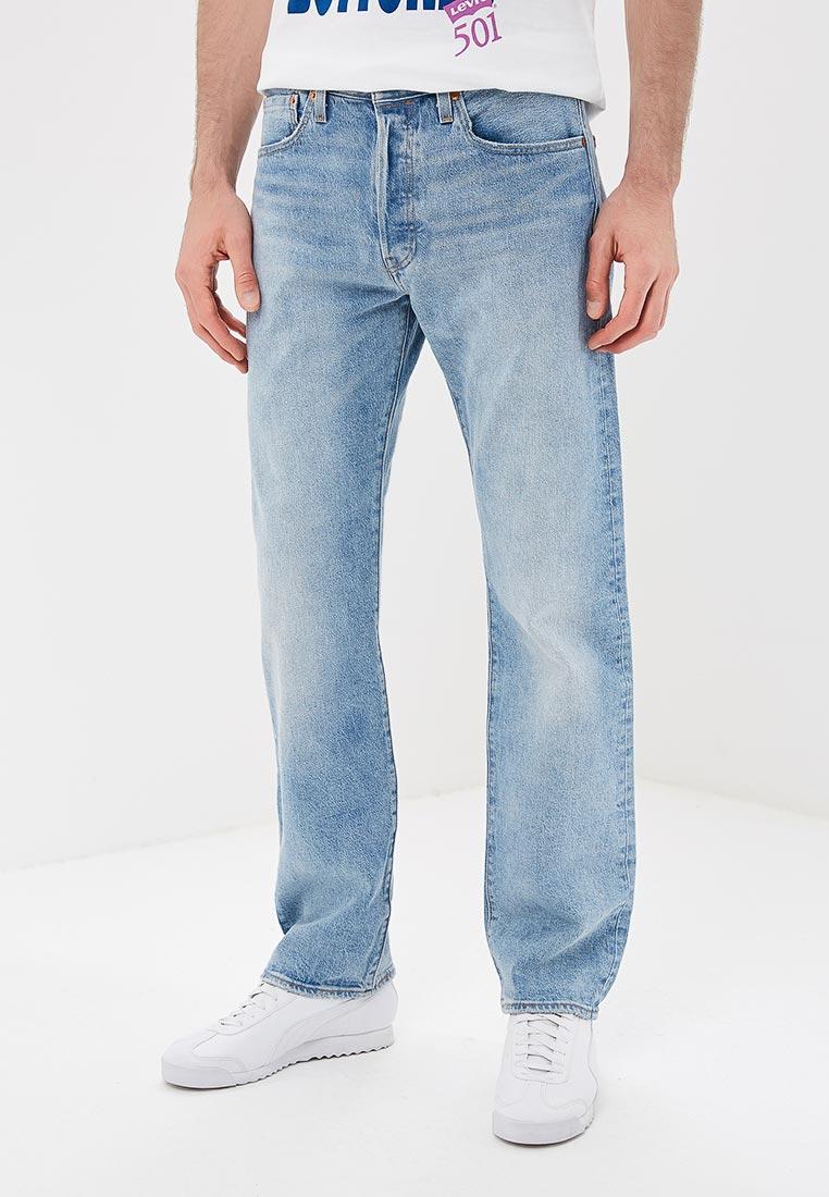 Мужские прямые джинсы Levi's® 50127210