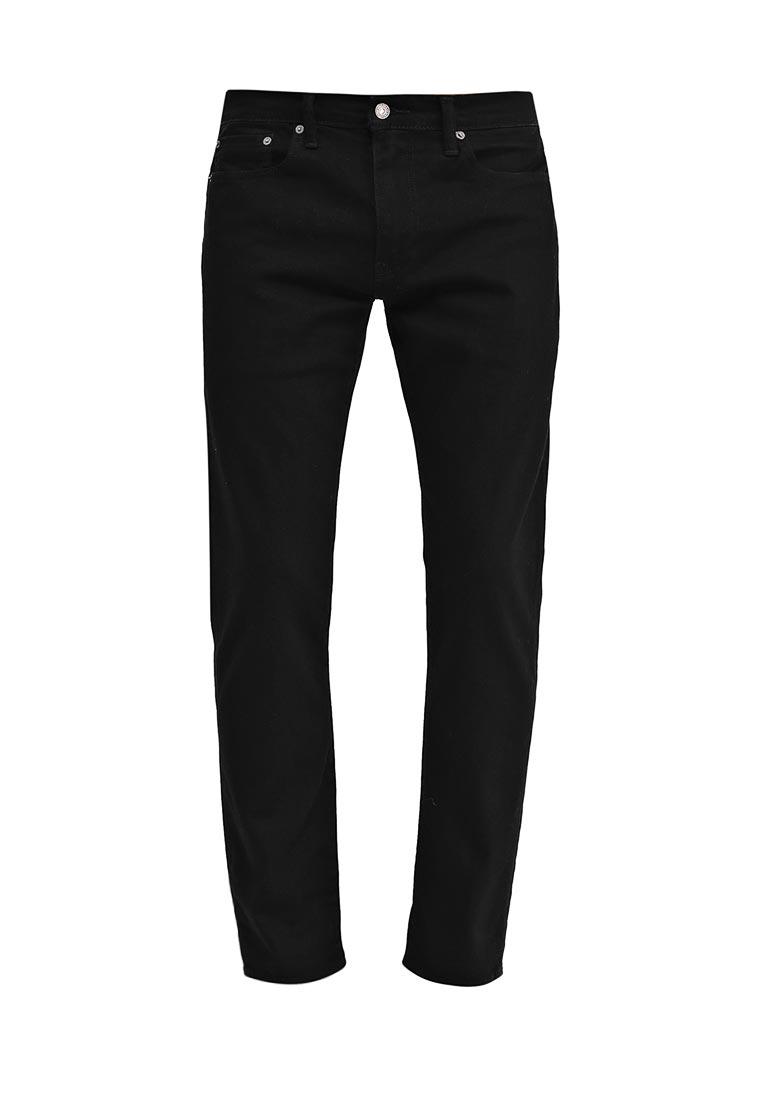 Зауженные джинсы Levi's® 2950700310