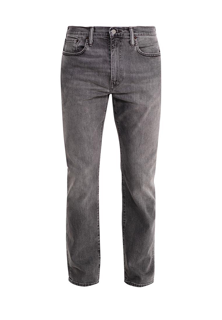 Мужские прямые джинсы Levi's® 2950700100