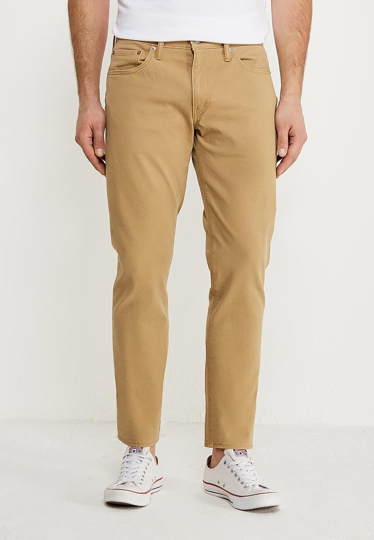Мужские повседневные брюки Levi's® 451126180