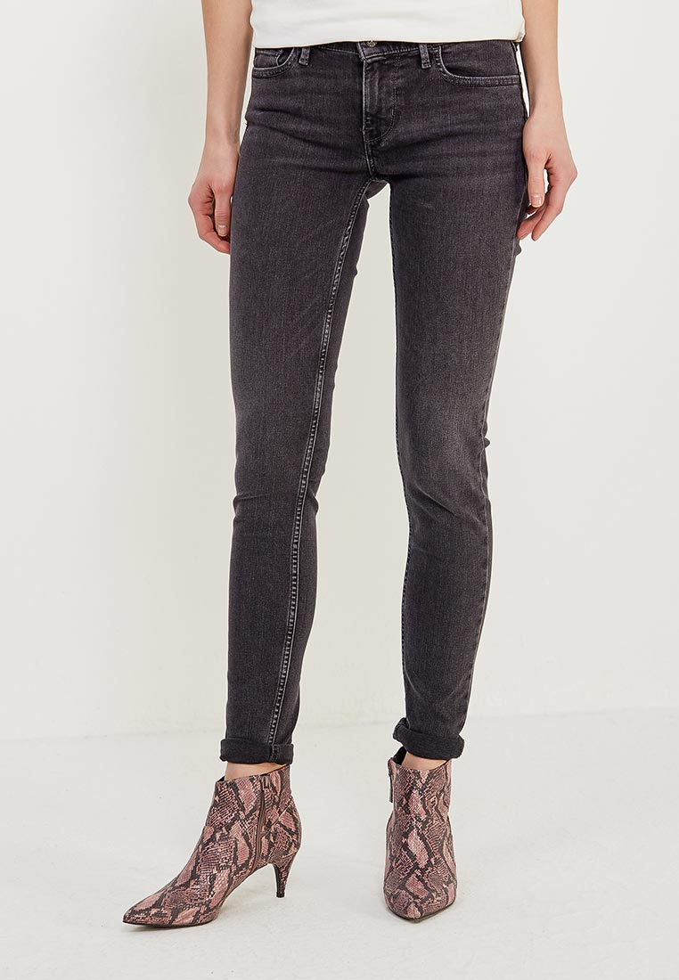 Зауженные джинсы Levi's® 1778000370
