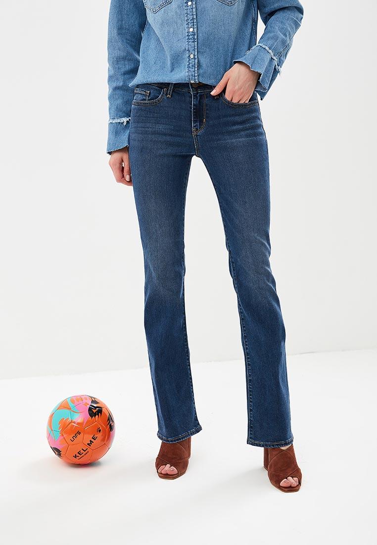 Широкие и расклешенные джинсы Levi's® 1888500540