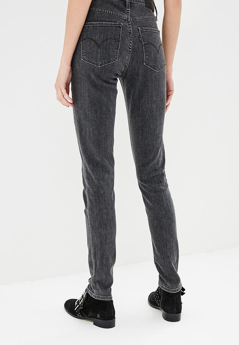 Зауженные джинсы Levi's® 1888201250: изображение 7