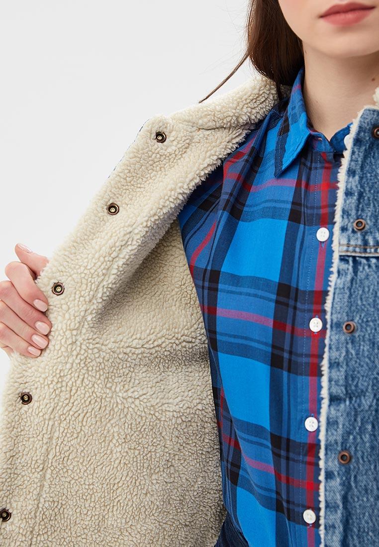 Джинсовая куртка Levi's® 3613700050: изображение 13