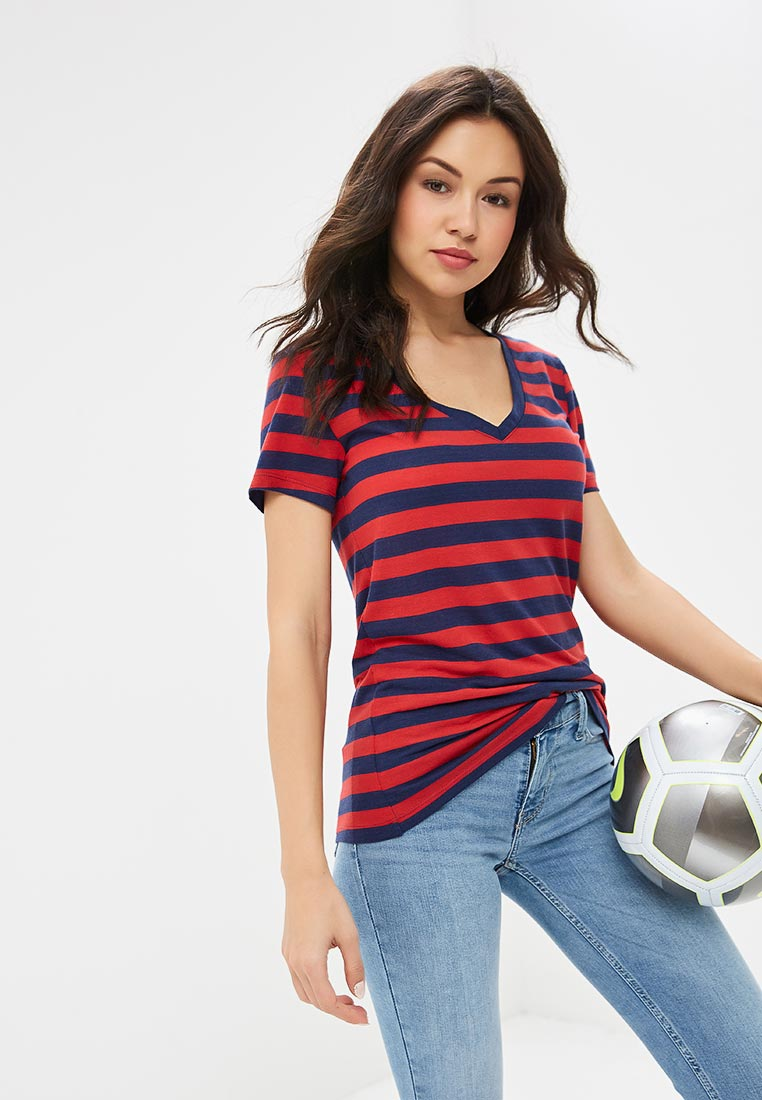 Футболка с коротким рукавом Levi's® 3939600140