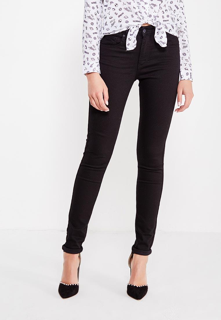 Зауженные джинсы Levi's® 1888200310