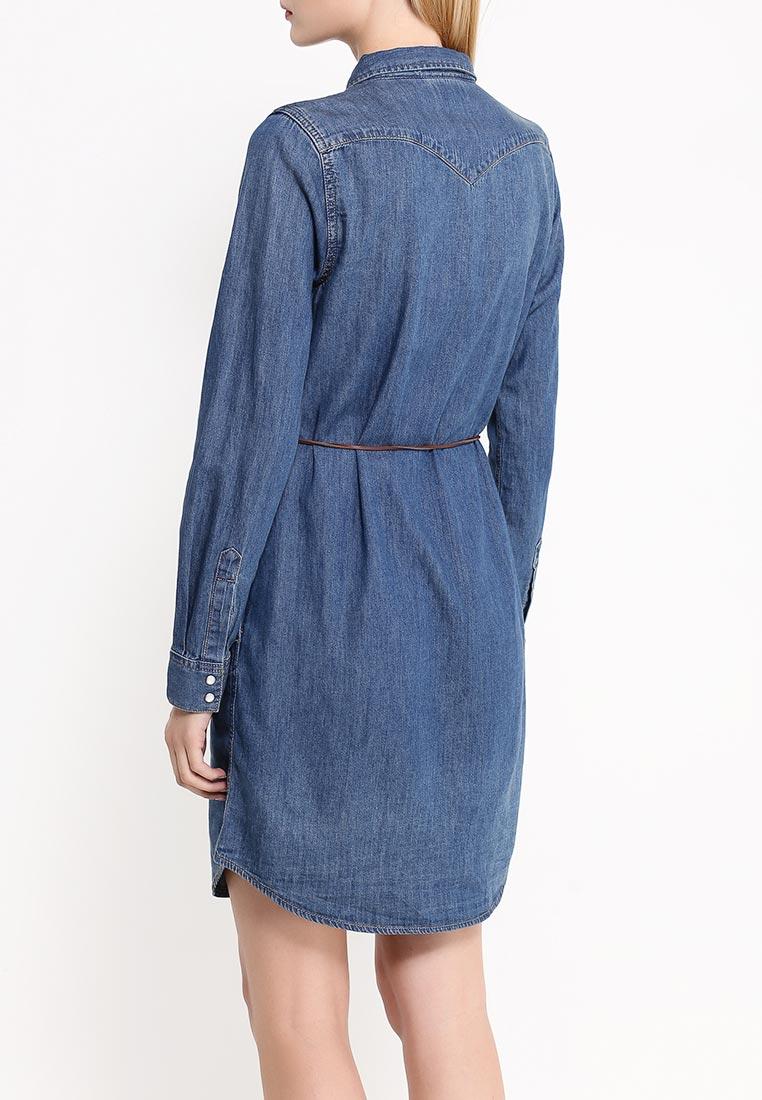 Повседневное платье Levi's® 1929200040: изображение 18